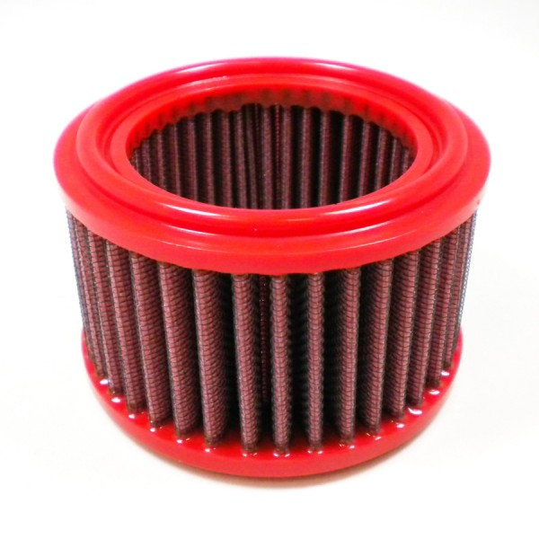 BMC Air Filter Royal Enfield UCE 500