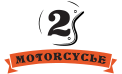 A2Z Motorcycle Superstore